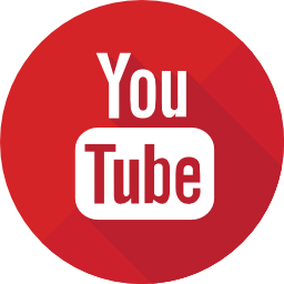 Xem Youtube